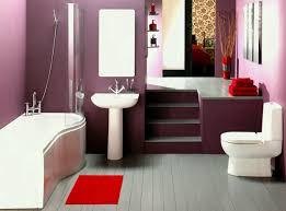 bathroom design themes. Full Size Of Bathroom Design Themes For Glorious Theme Ideas Decor With Impressive Cute Bathrooms Pinterest M