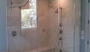 coastal parts corner dreamline shower doors sterling door custom pretty glass basco ove costco frameless