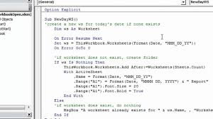 Add Worksheet With Vba Download Them And Try To Solve