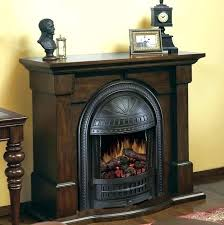 antique electric fireplace antique electric fireplace imposing decoration vintage electric fireplace awe inspiring looking fireplaces home