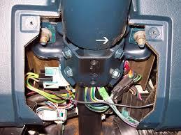 81 camaro, inop reverse lights nastyz28 com Neutral Safety Switch Problems 1979 Chevy Truck Neutral Safety Switch Wiring #19