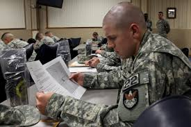 Army Values Essays on racial differences   heroes exploit gq There is a