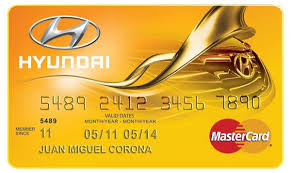 Plus, you can still view past statements up to 7 years. The New Hyundai Mastercard Auto Industry News In 2021 Credit Card Application Credit Card Apply Cash Rewards Credit Cards