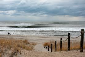 Socal Tide Chart Surfline Com Global Surf Reports Surf Forecasts Live