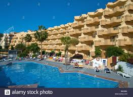 Hotel De Las Americas Playa Olid Hotel Playa De Las Americas Tenerife Canary Islands