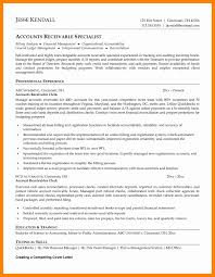 Apartment Leasing Agent Resume Examples Sample Cover Letter For Apartment Leasing Agent Lovely Apartment