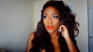 to enlarge celebrity makeup artist tiffany ervin photo courtesy sally beauty