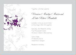 wedding invite template download free printable wedding invitation cards free printable wedding