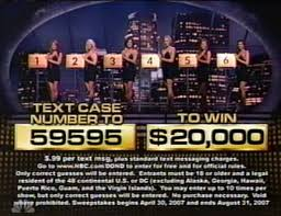 deal or no deal small