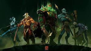 the best dota 2 heroes for beginners pcgamesn