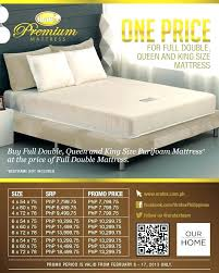 Queen Size Bed With Mattress And Bed Frame Queen Size Bed For Cheap ...