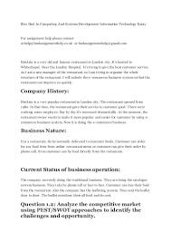 E Business Essay E Business Essay Magdalene Project Org