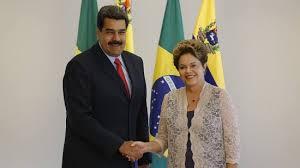 Resultado de imagem para CRISE ECONOMICA NA VENEZUELA