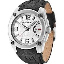 police speedster pl 13928jsb 02 mens watch shops vampire police men s adventure watch 13891js 04 online price £125 00