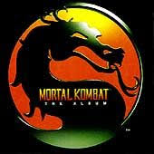 Album Theme Mortal Kombat The Album Wikipedia