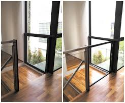 Invisible Baby Gate: 5 Steps (with Pictures)