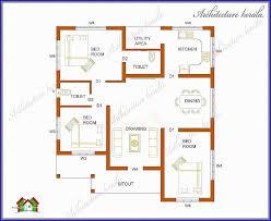 house plan vastu designs and east facing house plan according to vastu fresh south