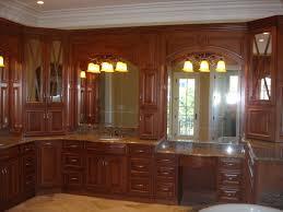 custom bathroom cabinets. custom-cabinets_bath-room-0007 custom bathroom cabinets