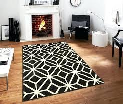 thomasville area rugs furniture ga costco