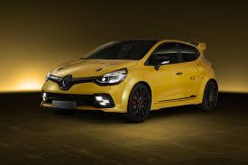2018 renault clio rs. interesting clio 2018 renault clio rs review to