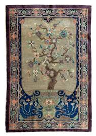 oriental rug atlanta rugs large size of oriental rugs types of carpets rugs rug cleaning