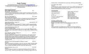 Toddler Teacher Resume Sample Templates For Teacher Resume 062 O 20 ...