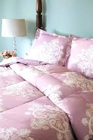 qvc down comforter – swervelive.com
