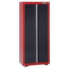 1048x0 size of craftsman wide floor cabinet red black metal garage storage cabinets sears doors white