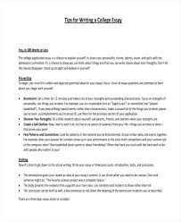 write essay about yourself example resume writing essays for  write essay about yourself example short college essay someone write my essay for write essay