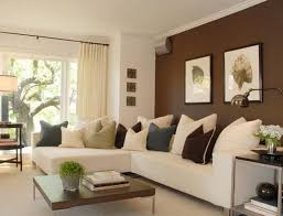 Painting Accent Walls In Living Room Living Room Original Accent Wall Color Ideas For Living Rooms