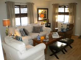Casual Decorating Ideas Living Rooms Casual Decorating Ideas Living Rooms  Of Well College Living Room Decoration