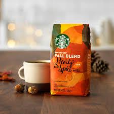 starbucks coffee products. Perfect Starbucks In Starbucks Coffee Products T