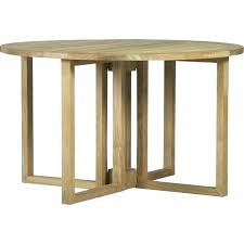 how to choose dining tables for small spaces round folding table australia fantastic folding dining table for room decoration