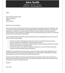 Cover Letter For Product Manager Position Cover Letter For Product Manager Position Docs Template