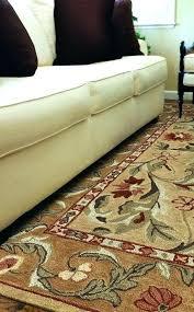 menards carpet outdoor rugs carpet s area home depot menards carpet cleaner solution