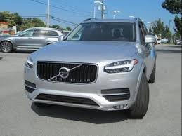 2018 volvo crossover.  2018 new 2018 volvo xc90 t6 awd momentum suv hasbrouck heights and volvo crossover
