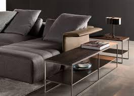 minotti furniture. 1 minotti furniture
