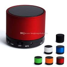 speakers cheap. cheap bluetooth speaker - mini s10 wireless speakers handsfree portable for samsung iphone tablet e