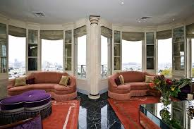 Glorious Swaim Furniture decorating ideas for Living Room