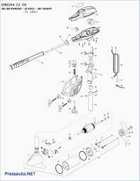 Minn kota schematics ex le electrical wiring diagram u2022 rh 162 212 157 63 minn kota riptide schematics minn kota schematic foot pedal