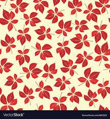 Creeper Design Patterns Seamless Creeper Pattern