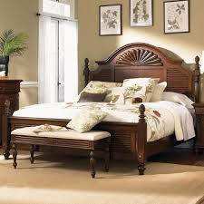 Queen Poster Bedroom Sets Exterior Collection