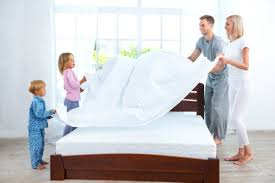 The Best King Size Mattress In 2017 U2013 How To Choose It In 4 Simple A Good Mattress