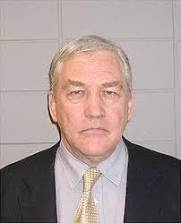 Conrad Black - Wikipedia