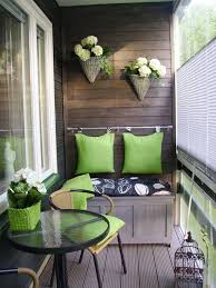 small apartment patio decorating ideas. Cool 23 Creative \u0026 Genius Small Apartment Decorating On A Budget Https://homedecort.com/2017/04/creative-genius-small-apartment-decorating -budget/ Patio Ideas R