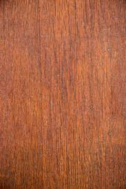 wood door texture. Wooden Door Texture In Vienna, Austria - Photo By Ian Philip Thompson. Wood