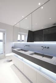 contemporary bathroom light fixtures. LED Light Fixtures \u2013 Tips And Ideas For Modern Bathroom Lighting Contemporary R