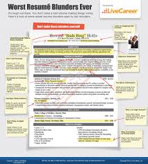 creative resume builder online sample service resume creative resume builder online resume builder online resume builders resume mistakes worst ever resume