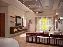 creative designs in lighting. Creative Interior Designer In Shujaabad, Lodhran, Jalalpur Pirwa - Image 1 Designs Lighting