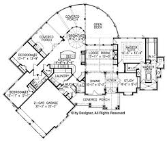 912 best my new house images on pinterest house floor plans Floor Plan 2500 Sq Ft House 912 best my new house images on pinterest house floor plans, dream house plans and master closet 2500 sq ft house plans open floor plan